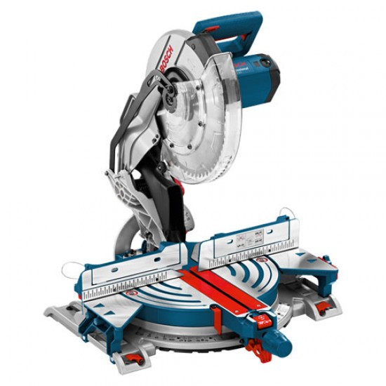 Bosch GCM 12 MX Mitre Saw  Price in Pakistan