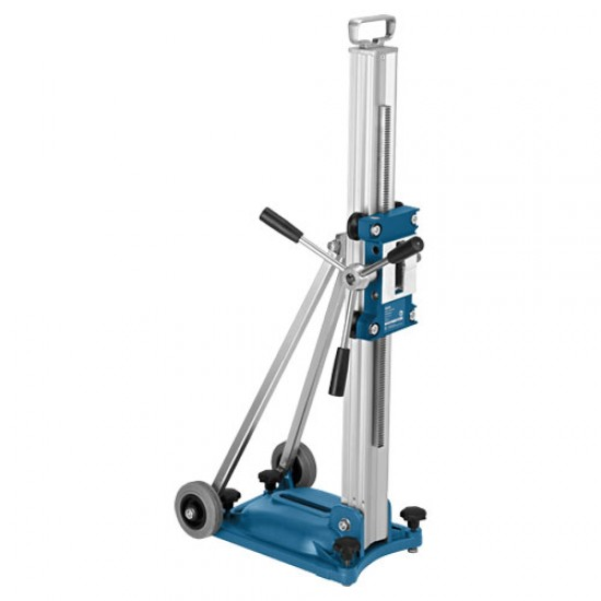Bosch GCR 350 Drill Stand  Price in Pakistan