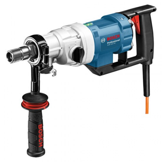 Bosch GDB 180 WE Diamond Drill  Price in Pakistan