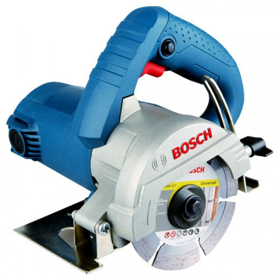Bosch GDM 121 Marble Saw  Price in Pakistan