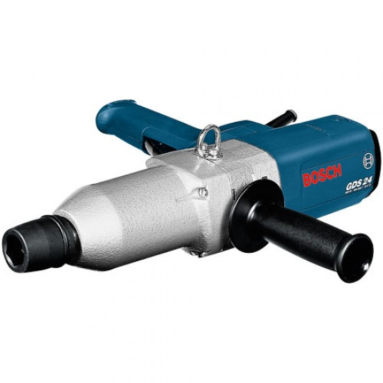 Bosch GDS 24 Impact Wrench  Price in Pakistan
