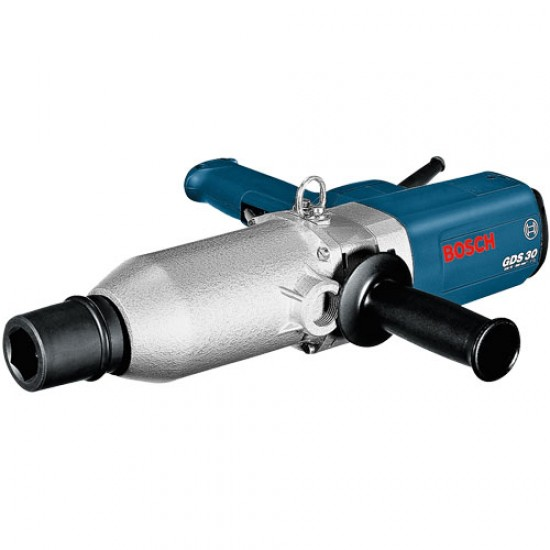 Bosch GDS 30 Impact Wrench  Price in Pakistan