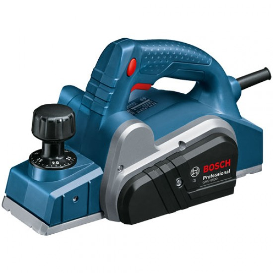 Bosch GHO 6500 Planer  Price in Pakistan