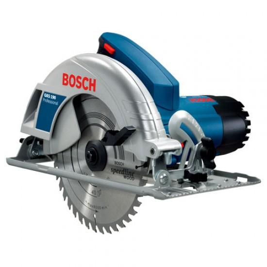 Bosch GKS 190 Circular Saw  Price in Pakistan