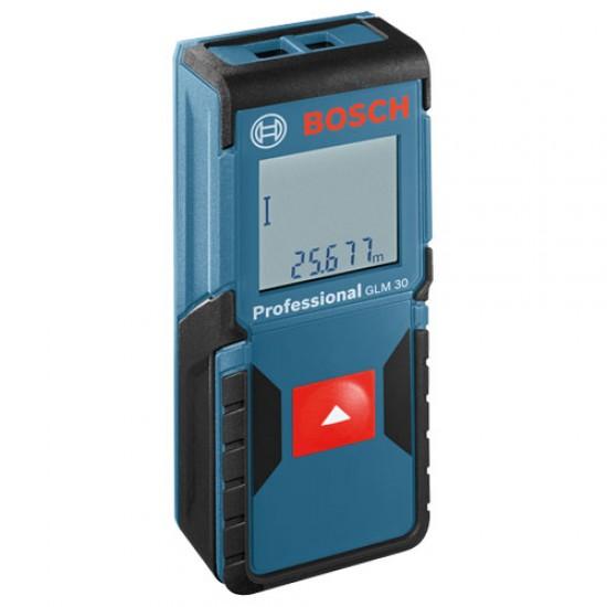 Bosch GLM30 Laser Distance Measure Meter  Price in Pakistan