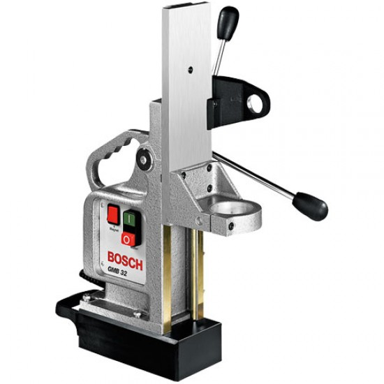 Bosch GMB 32 Magnetic Drill  Price in Pakistan