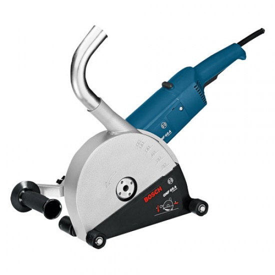 Bosch GNF 65 A Wall Chaser  Price in Pakistan