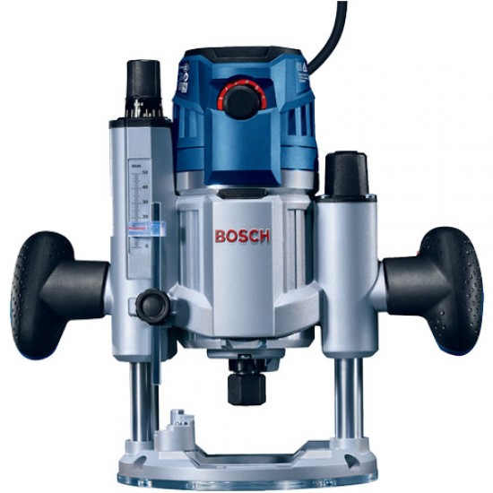 Bosch GOF 1600 CE Router & Trimmer  Price in Pakistan