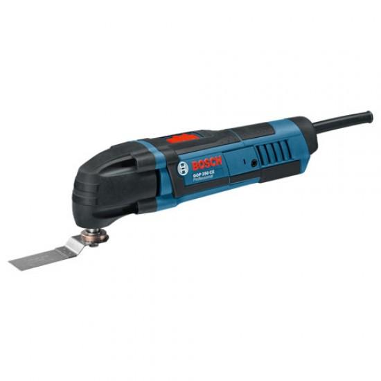 Bosch GOP 250 CE Multi-Cutter  Price in Pakistan