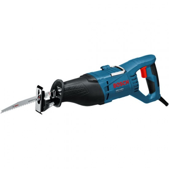 Bosch GSA 1100 E Recipro Saw