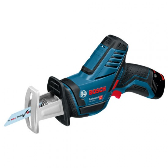 Bosch GSA12V-14 Cordless Reciprocating Saw  Price in Pakistan