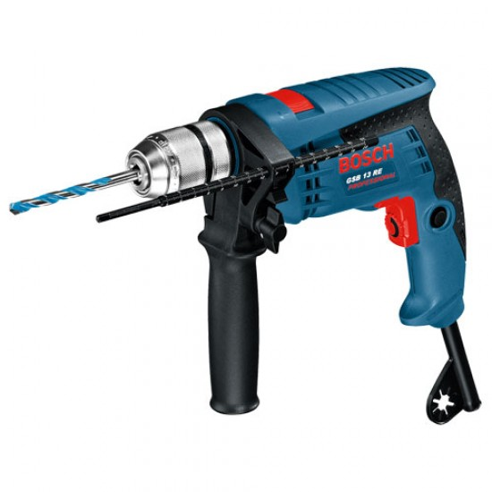 Bosch GSB 13 RE Impact Drill  Price in Pakistan