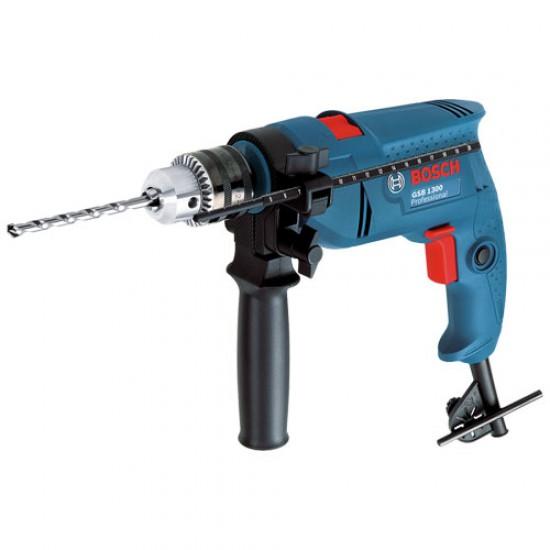 Bosch GSB 1300 Hammer Drill  Price in Pakistan