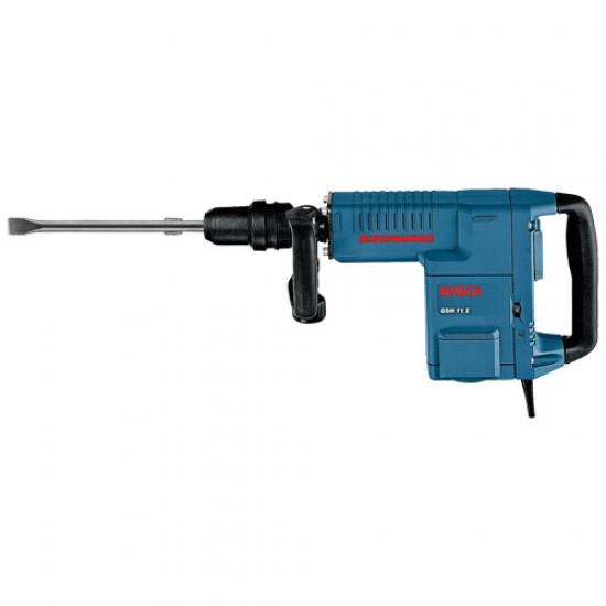 Bosch GSH 11 E SDS-Max Demolition Hammer  Price in Pakistan