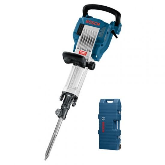 Bosch GSH 16-30 HEX Demolition Hammer  Price in Pakistan