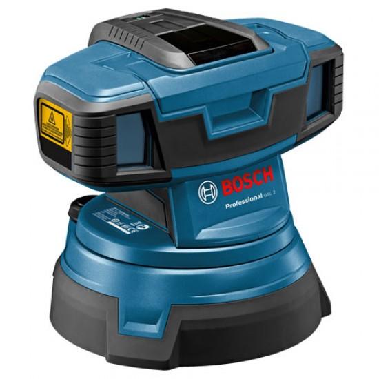 Bosch GSL 2 Line Laser  Price in Pakistan