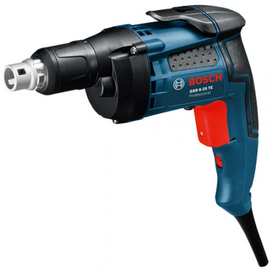 Bosch GSR 6-25 TE Drywall Screwdriver  Price in Pakistan