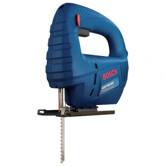 Bosch GST 65 BE Jig Saw  Price in Pakistan