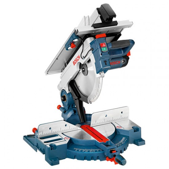 Bosch GTM 12 JL Combination Saw  Price in Pakistan