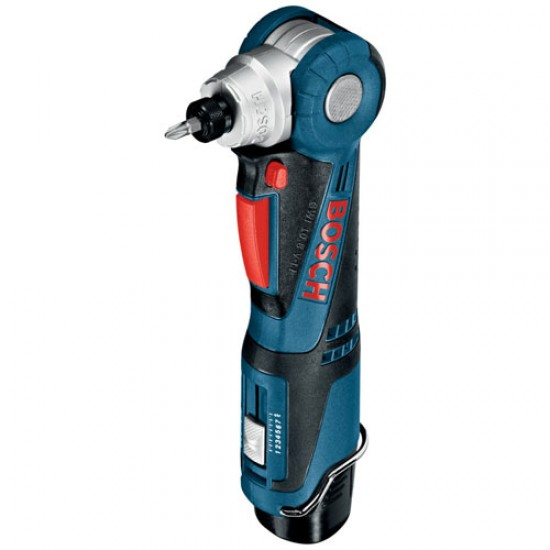 Bosch GWI10.8V-LI Cordless Angle Wrench  Price in Pakistan