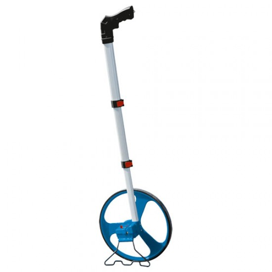 Bosch GWM32 Measuring Wheel  Price in Pakistan