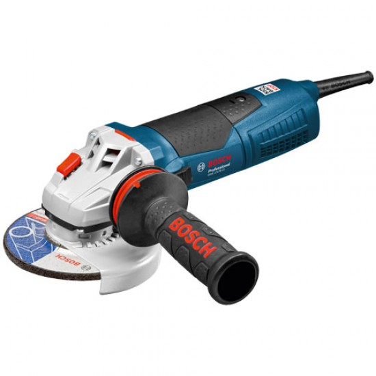 Bosch GWS 17-125 CI Angle Grinder  Price in Pakistan