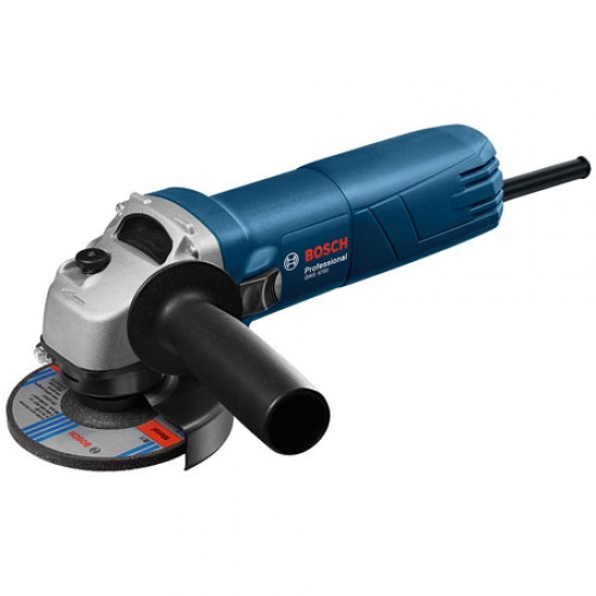 Bosch GWS 6700 (115) Angle Grinder  Price in Pakistan