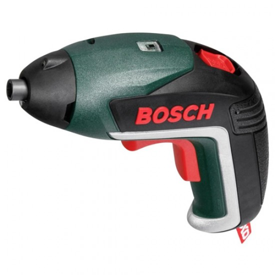 Bosch IXO V Gen V Cordless Screwdriver  Price in Pakistan