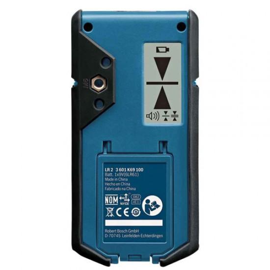 Bosch LR2 Line Laser Detector  Price in Pakistan