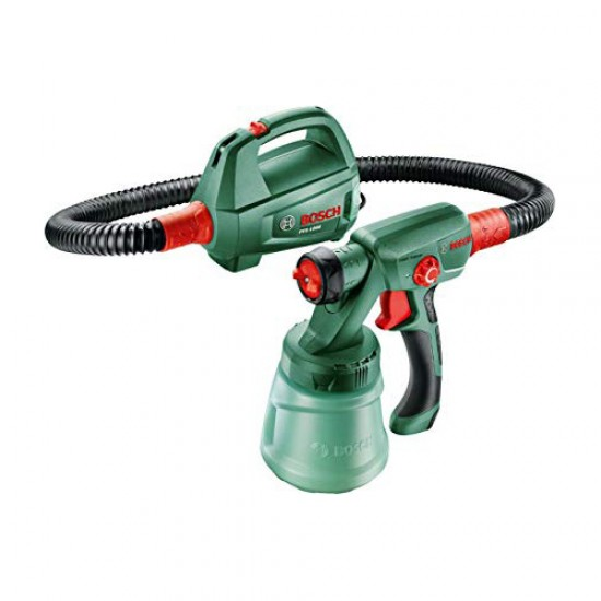 Bosch PFS 1000 Paint Spray System  Price in Pakistan