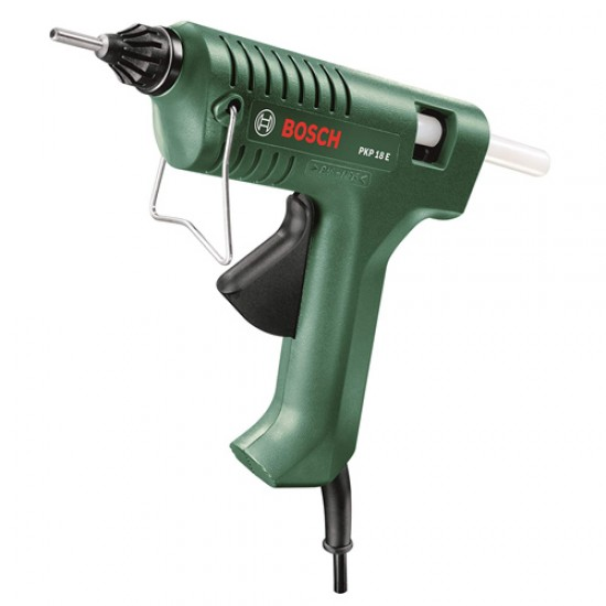 Bosch PKP 18 E Glue Gun  Price in Pakistan
