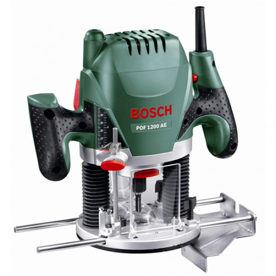 Bosch POF 1200 AE Router  Price in Pakistan