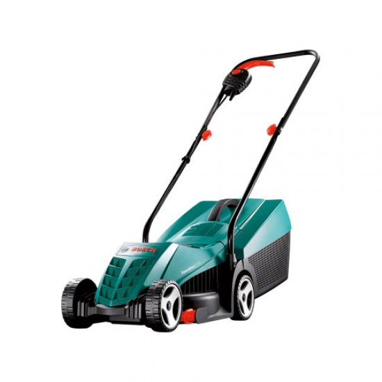 Bosch ROTAK 32 Lawn Mower  Price in Pakistan