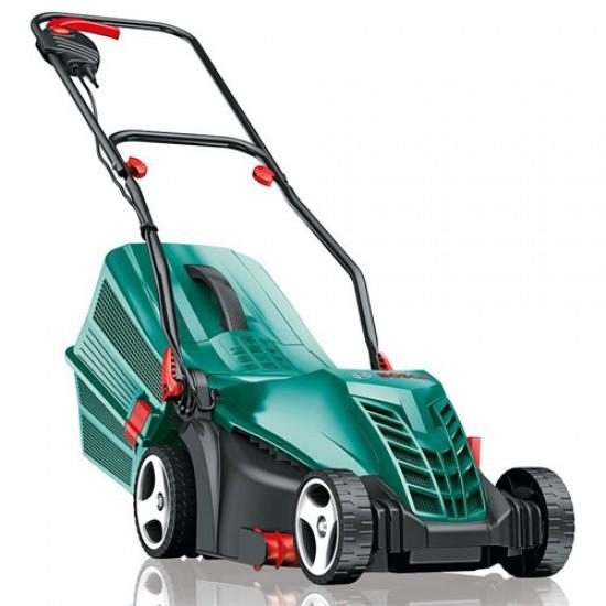 Bosch ROTAK 34 R Lawn Mower  Price in Pakistan