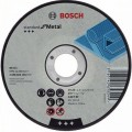 Grinding Cutting Disc