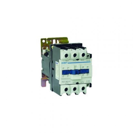 Chint NC1-4004 4 Pole Magnetic Contactor  Price in Pakistan