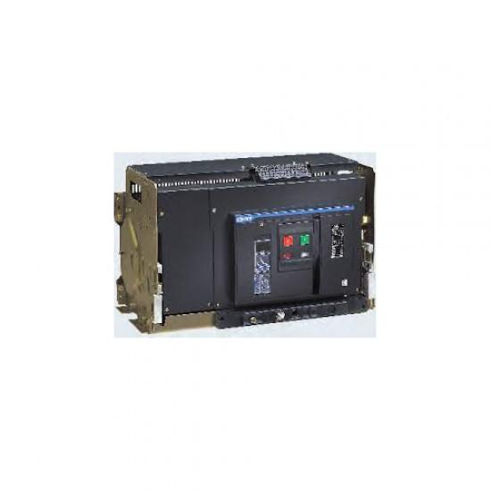 Chint NXA-20 Air Circuit breakers 3 Pole  Price in Pakistan
