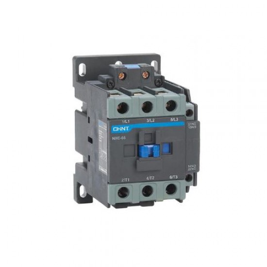 Chint NXC-18 3 Pole Magnetic Contactor  Price in Pakistan