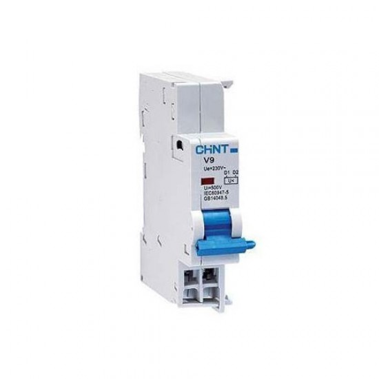 Chint Under Voltage Release 230V  Price in Pakistan