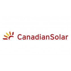 Canadian Solar in Karachi Lahore Islamabad