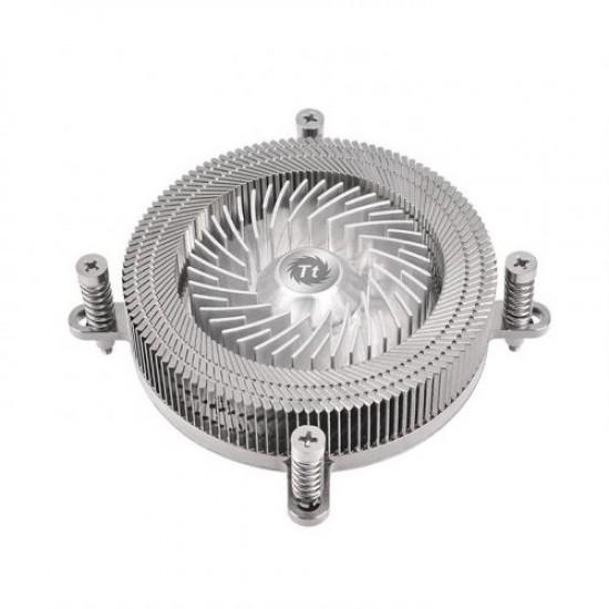 Accessories Engine 27 1U Low Profile  Price in Pakistan