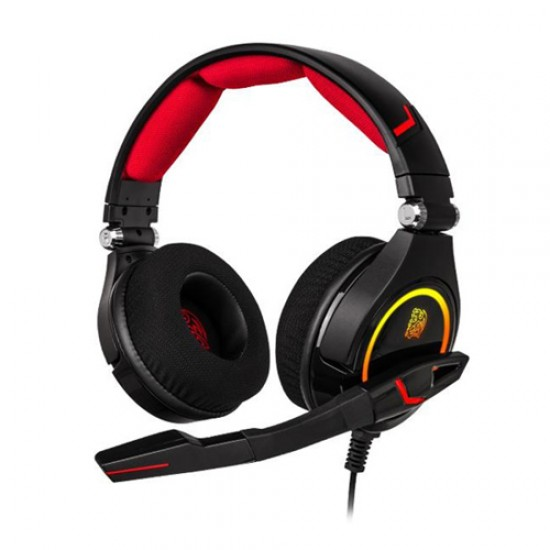 Accessories HT/ CRONOS RGB  Price in Pakistan