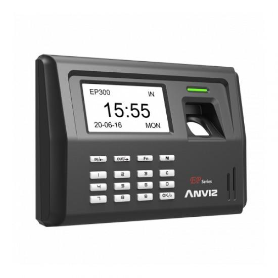 Anviz EP-300 Fingerprint & RFID Access Control  Price in Pakistan