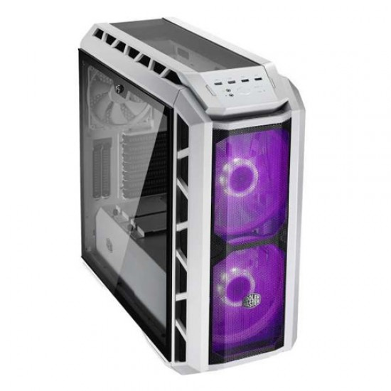 Chassis MasterCase H500P Mesh  Price in Pakistan