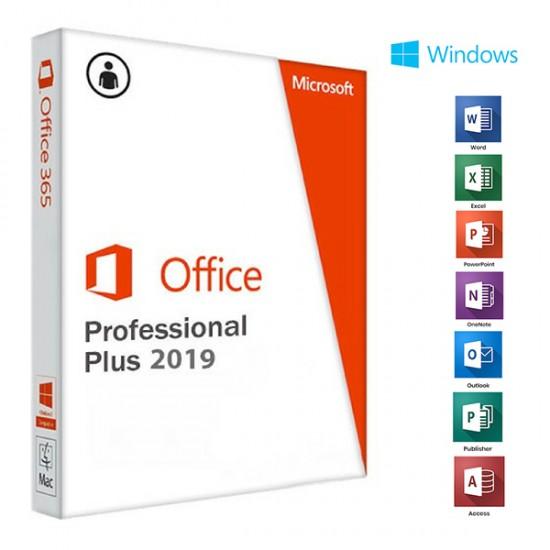 79P-05729 Microsoft Office Professional Plus  Price in Pakistan
