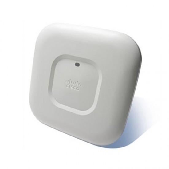 Cisco AIR-CAP1702I-H-K9 Aironet  Price in Pakistan
