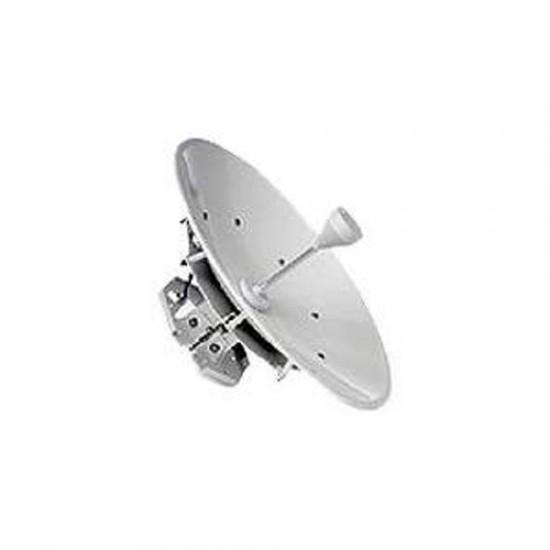Cisco AIRANT58G28S Aironet 5.8 GHZ 28 dBi Dish Antenna  Price in Pakistan