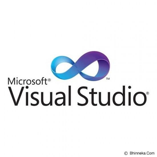 MX3-00098 Microsoft Visual Studio Enterprise  Price in Pakistan