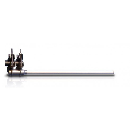 D-link ANT24‑0800 Outdoor Directional Patch Antenna  Price in Pakistan