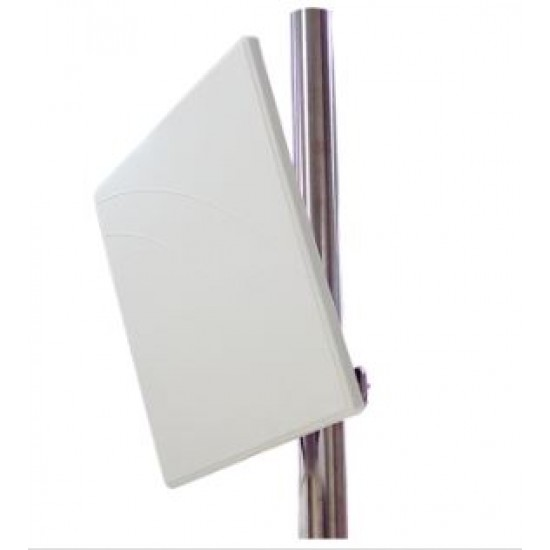 D-link ANT70-1400N Outdoor Directional Antenna  Price in Pakistan